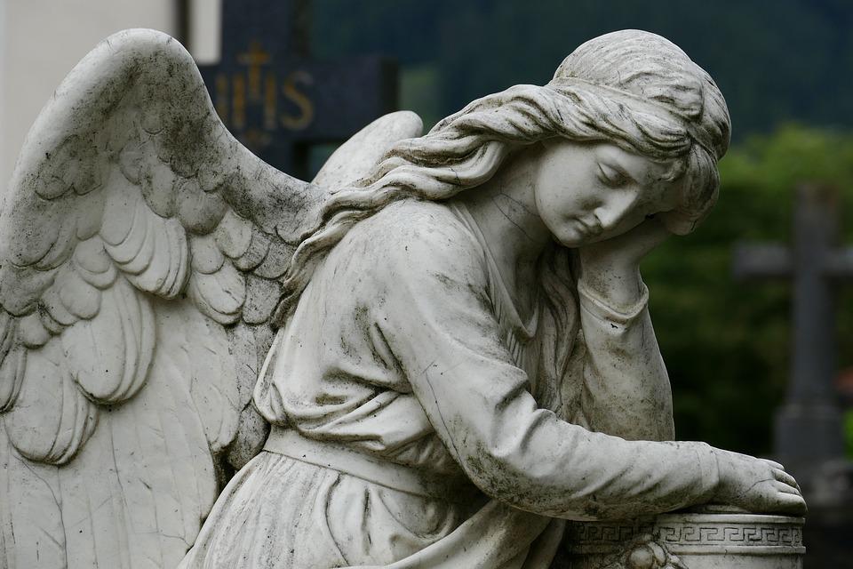 angel-1502351_960_720